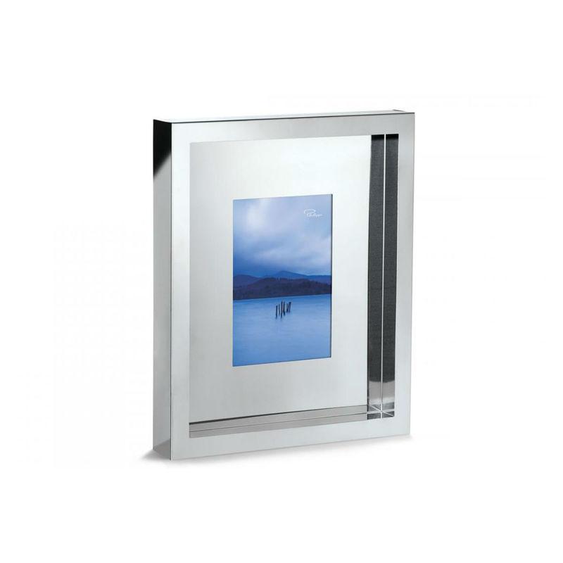 Philippi - Lonely - ramka na zdjęcia - wymiary: 10 x 15 cm
