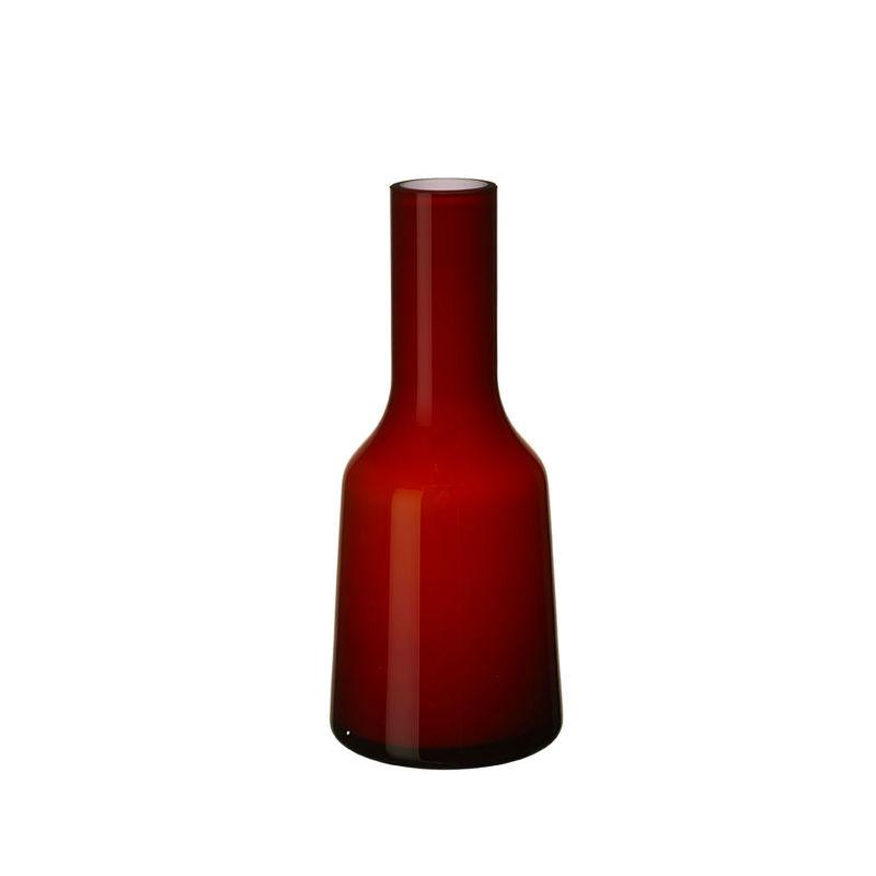 Villeroy & Boch - Nek Mini - wazon - wysokość: 20 cm