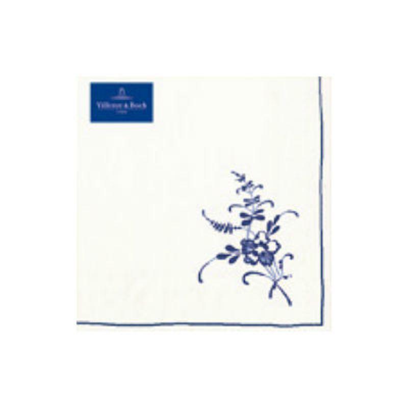Villeroy & Boch - Old Luxembourg - serwetki papierowe - wymiary: 33 x 33 cm