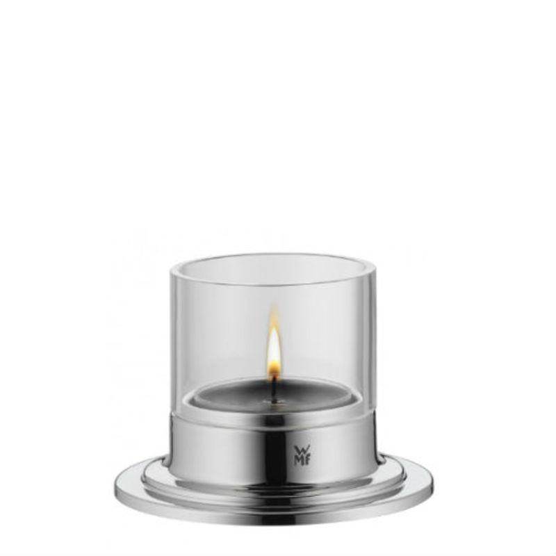 WMF - Michalsky - lampion na tealight