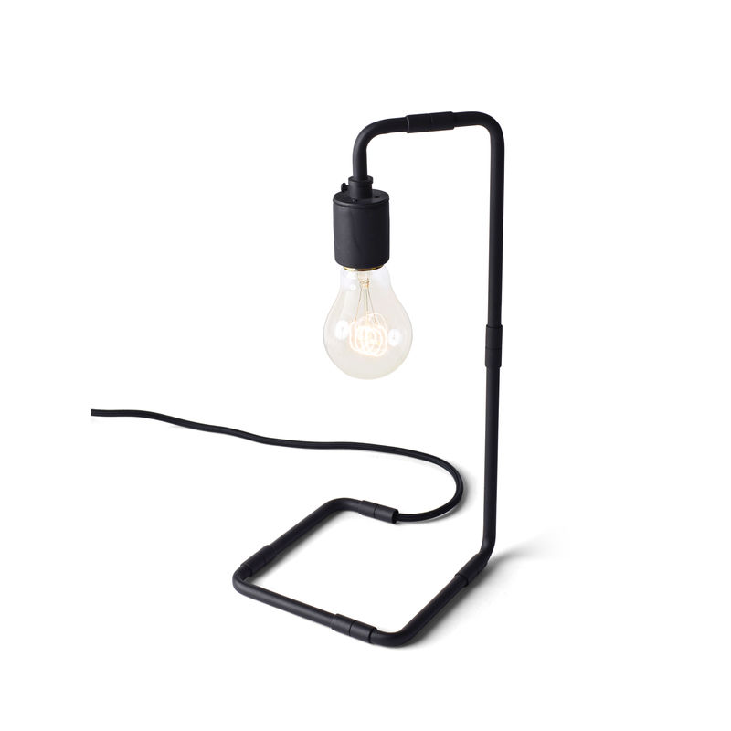 Menu - Reade - lampa stołowa - wysokość: 34 cm