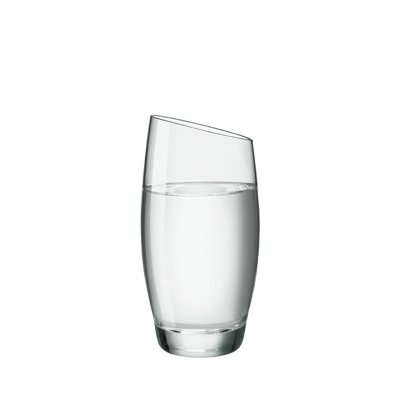 Eva Solo - szklanka - pojemność: 0,35 l