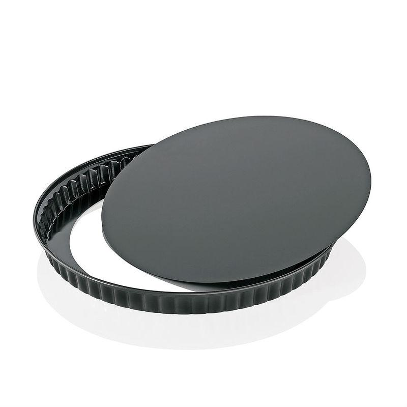 Küchenprofi - forma na tartę - średnica: 28 cm