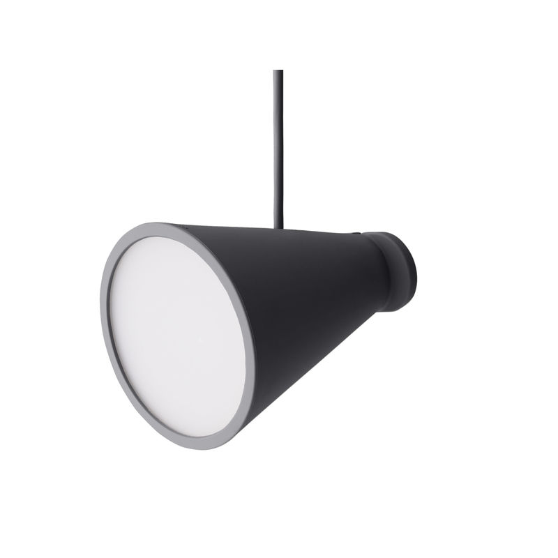 Menu - Bollard - lampy - średnica: 11 cm