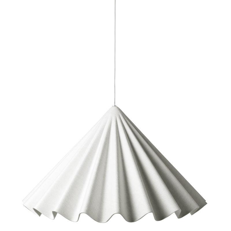 Menu - Dancing Pendant - lampa wisząca - średnica: 95 cm