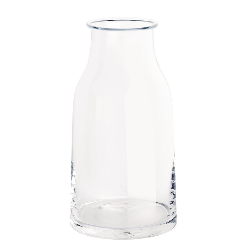 Alessi - Tonale - karafka - pojemność: 0,75 l