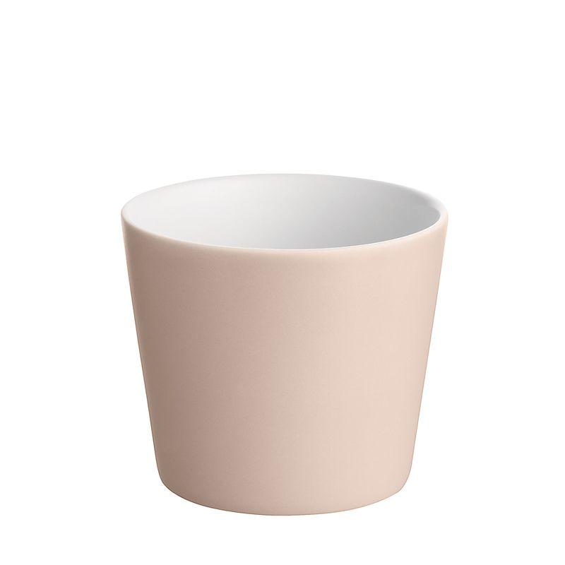Alessi - Tonale - kubek - pojemność: 0,2 l