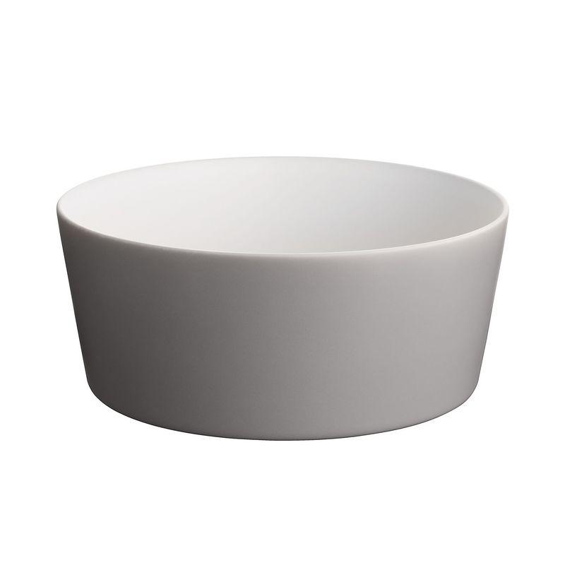 Alessi - Tonale - miska sałatkowa - średnica: 23 cm