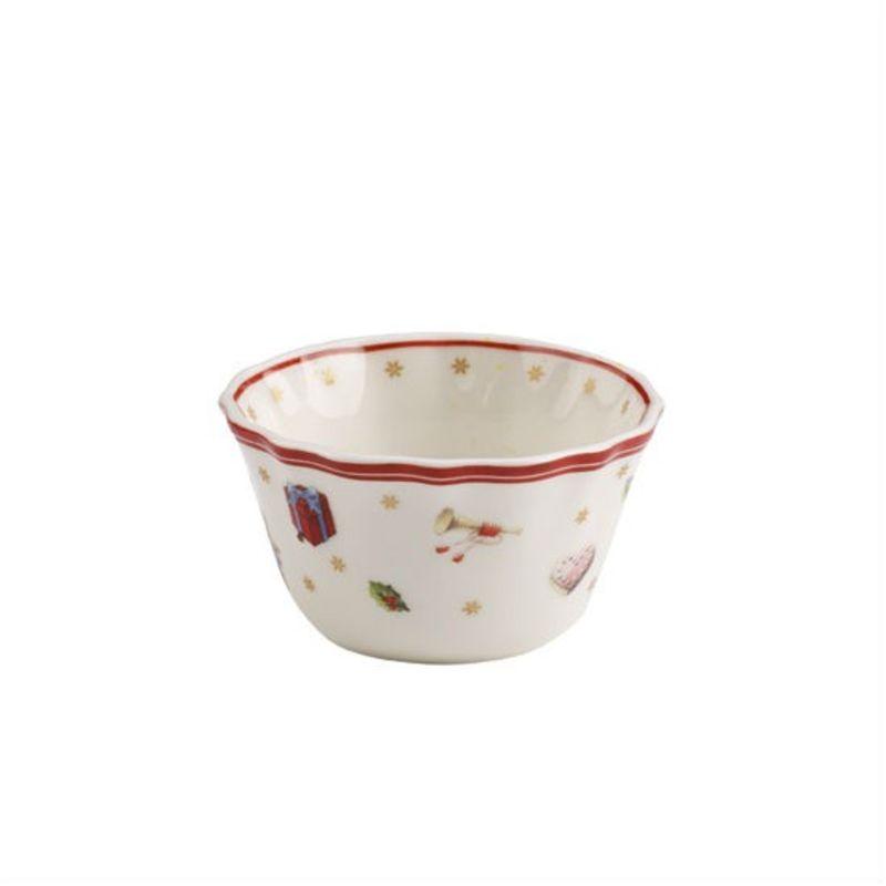 Villeroy & Boch - Toy's Delight - miseczka na dipy - średnica: 6,5 cm