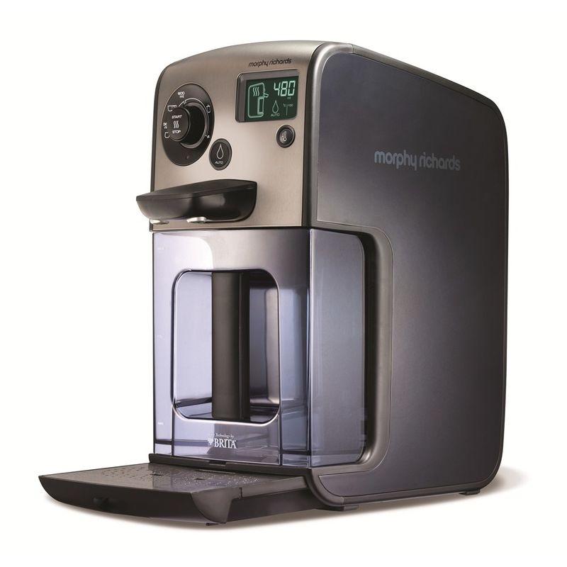 Morphy Richards - Redefine - dyspenser gorącej wody - pojemność: 3,0 l