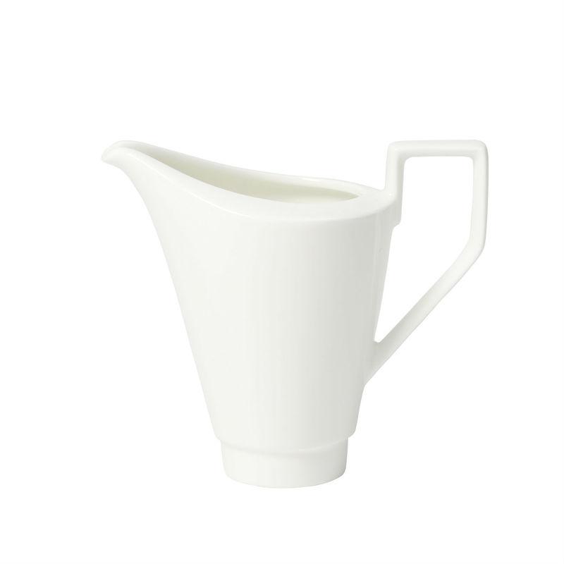 Villeroy & Boch - La Classica Nuova - mlecznik - pojemność: 0,19 l