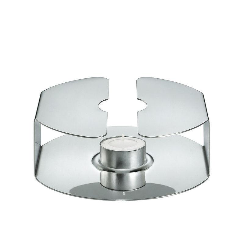 Küchenprofi - Ceylon - podgrzewacz - średnica: 14 cm