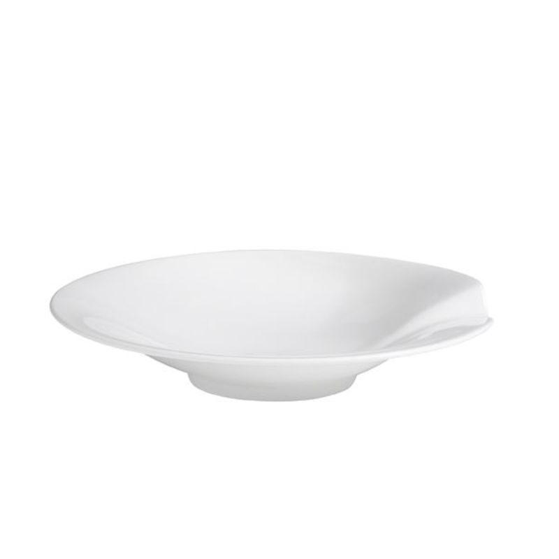 Villeroy & Boch - Pasta Passion - 2 talerze na makaron - średnica: 30,5 cm