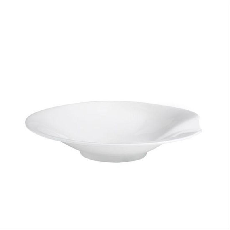 Villeroy & Boch - Pasta Passion - 2 talerze na makaron - średnica: 27,2 cm