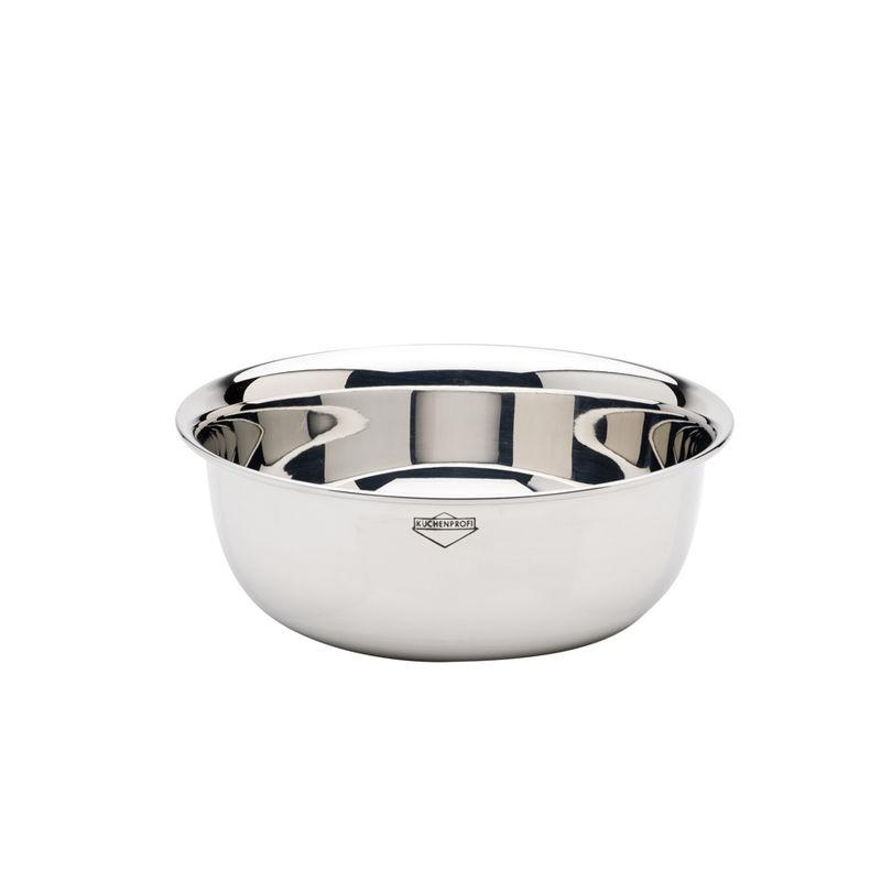 Küchenprofi - miska kuchenna - średnica: 22 cm