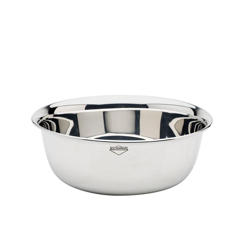 Küchenprofi - miska kuchenna - średnica: 26 cm