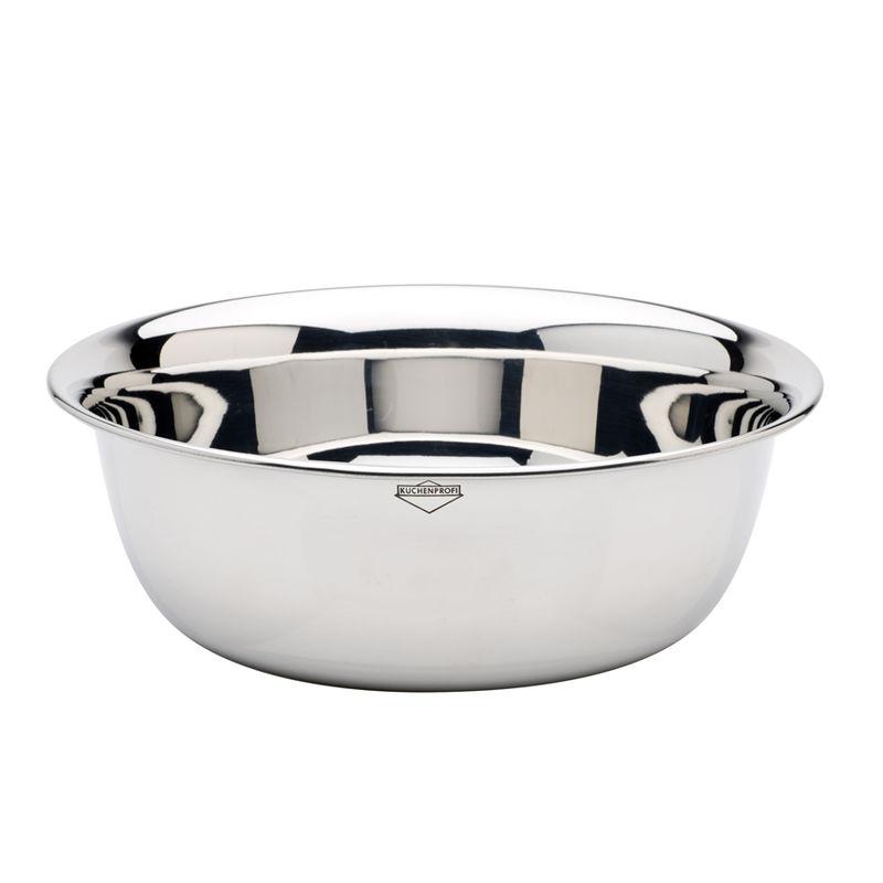 Küchenprofi - miska kuchenna - średnica: 30 cm