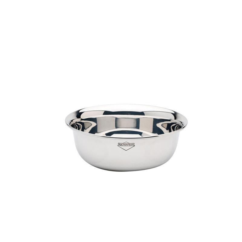 Küchenprofi - miska kuchenna - średnica: 18 cm