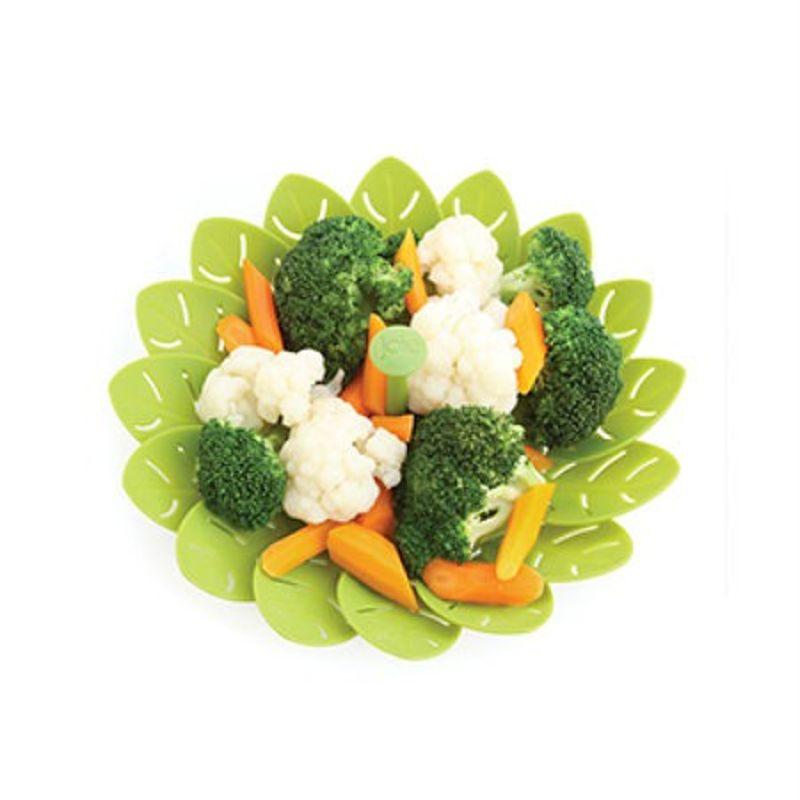 MSC - wkład do gotowania na parze - średnica: do 24,5 cm