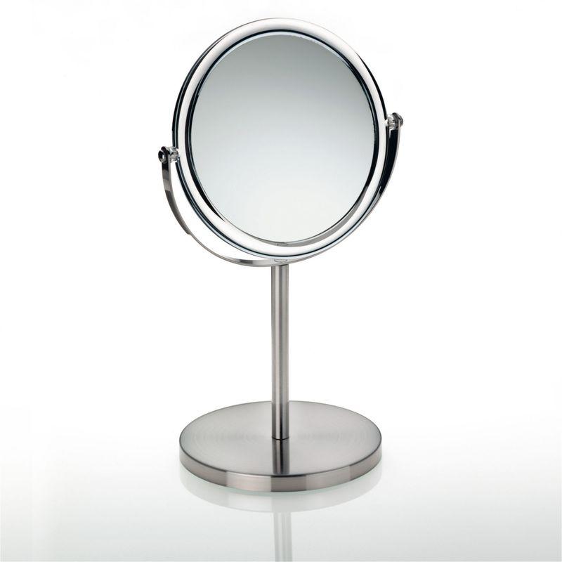 Kela - Jade - lustro - średnica: 20 cm