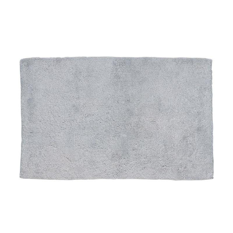 Kela - Uni - dywaniki łazienkowe