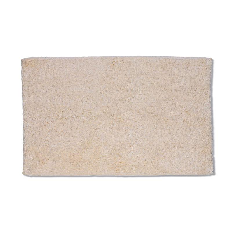 Kela - Uni - dywanik łazienkowy - wymiary: 100 x 60 cm