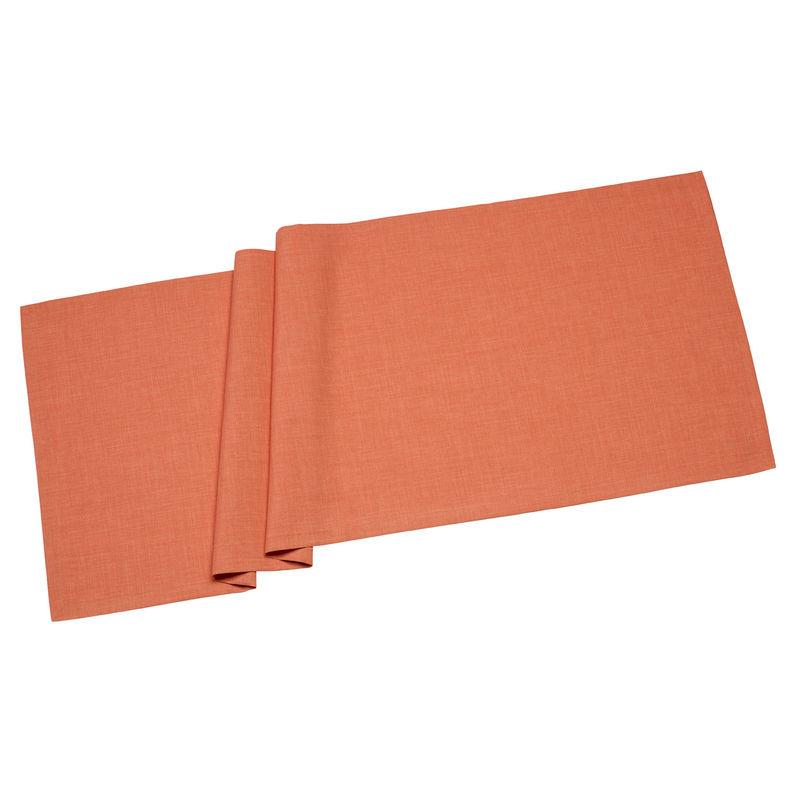 Villeroy & Boch - Textil Uni TREND - bieżnik - wymiary: 50 x 140 cm