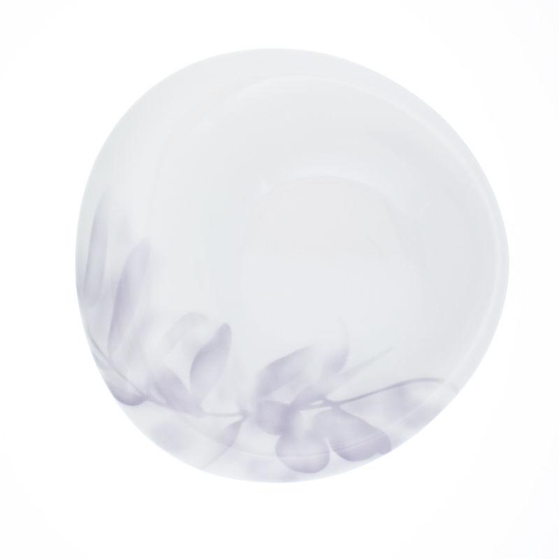 Kahla - TAO Spa - talerz głęboki - średnica: 23 cm
