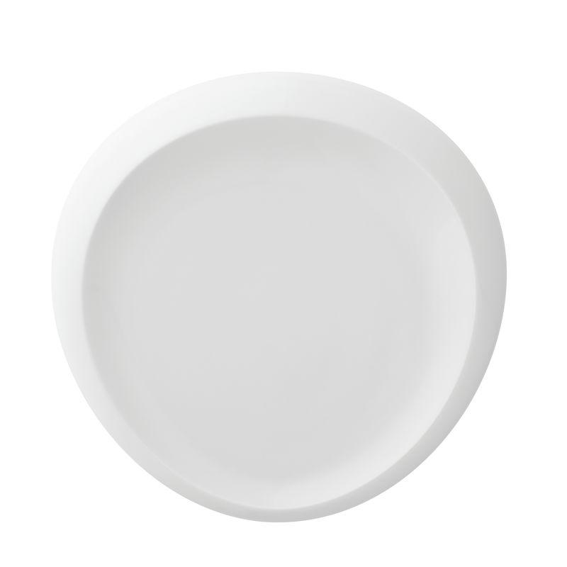 Kahla - TAO - talerz obiadowy - średnica: 28 cm