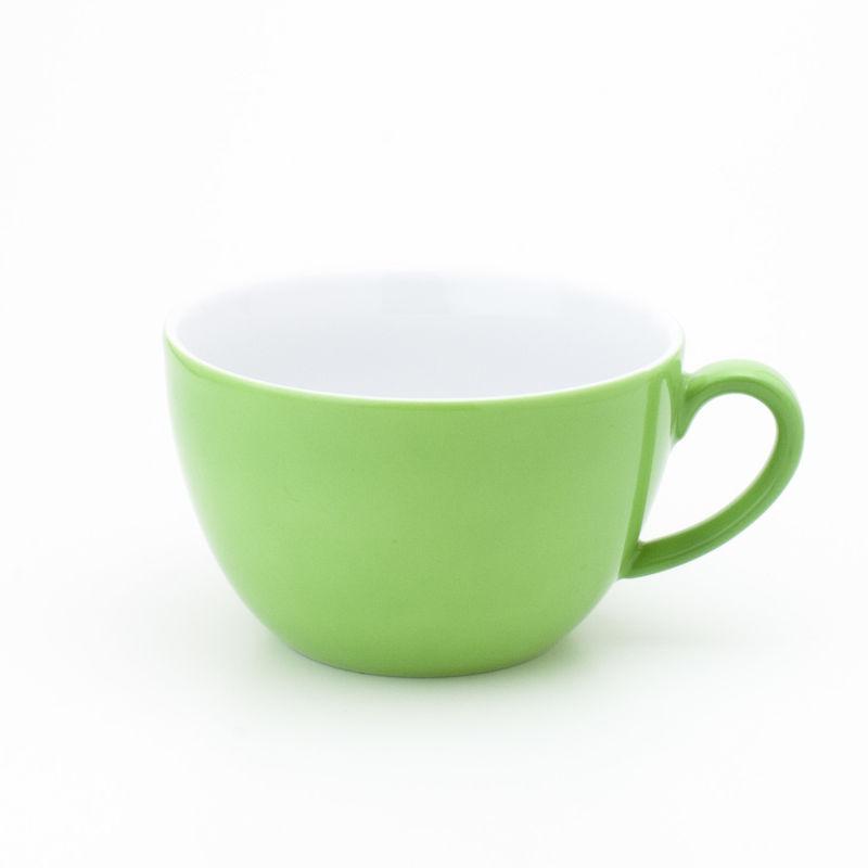 Kahla - Pronto Colore - filiżanka - pojemność: 0,4 l