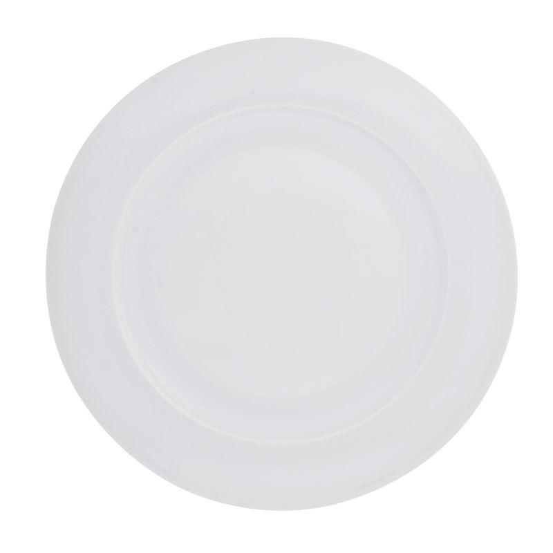 Kahla - Aronda - talerz gourmet - średnica: 30 cm
