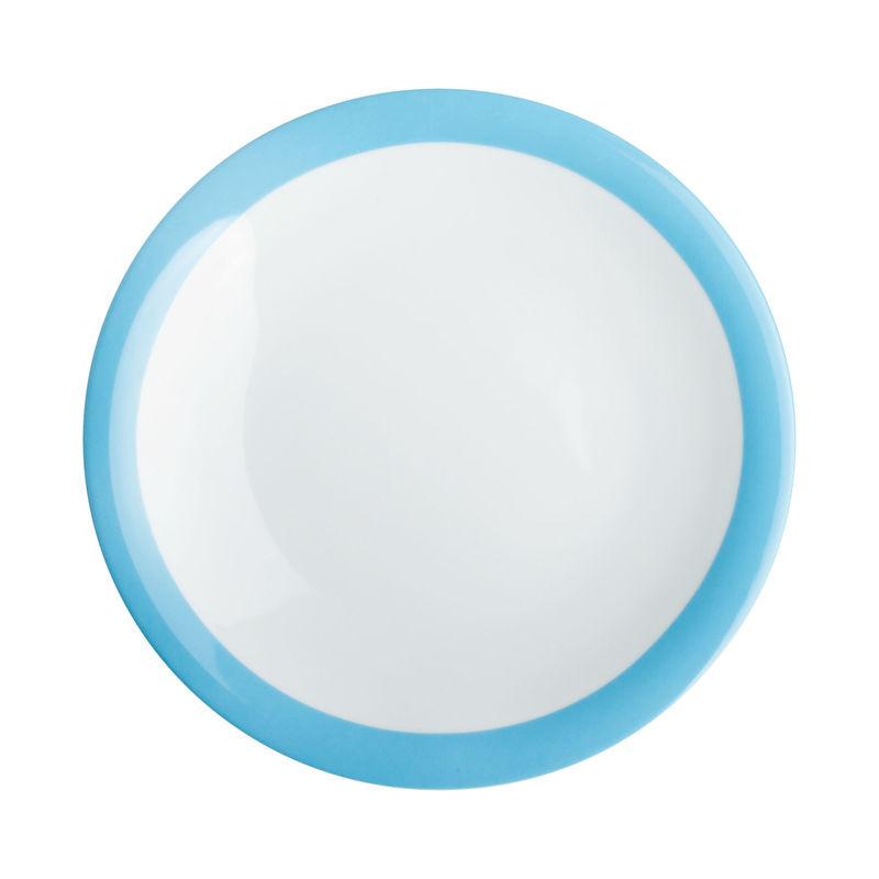 Kahla - Update Paint - talerz deserowy - średnica: 21,5 cm