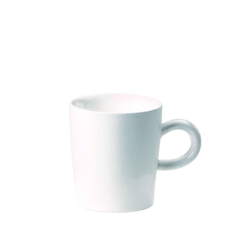 Kahla - Five Senses - filiżanka do espresso - pojemność: 0,09 l