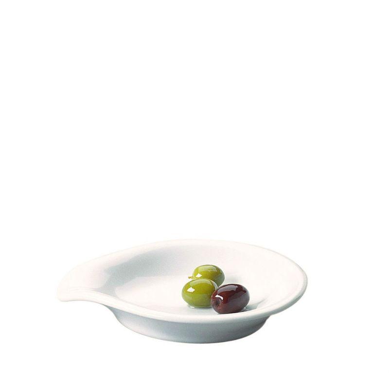 Kahla - Five Senses - miseczka na dipy - średnica: 9 cm
