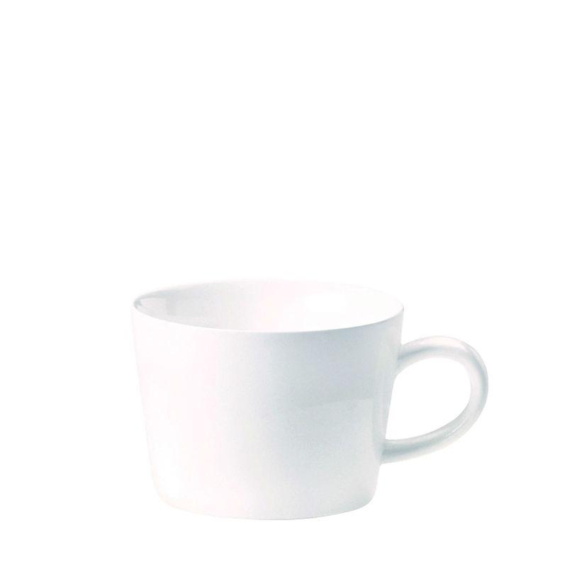 Kahla - Five Senses - filiżanka do kawy - pojemność: 0,2 l