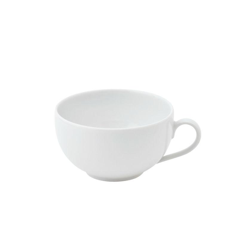 Kahla - Aronda - filiżanka do herbaty - pojemność: 0,21 l