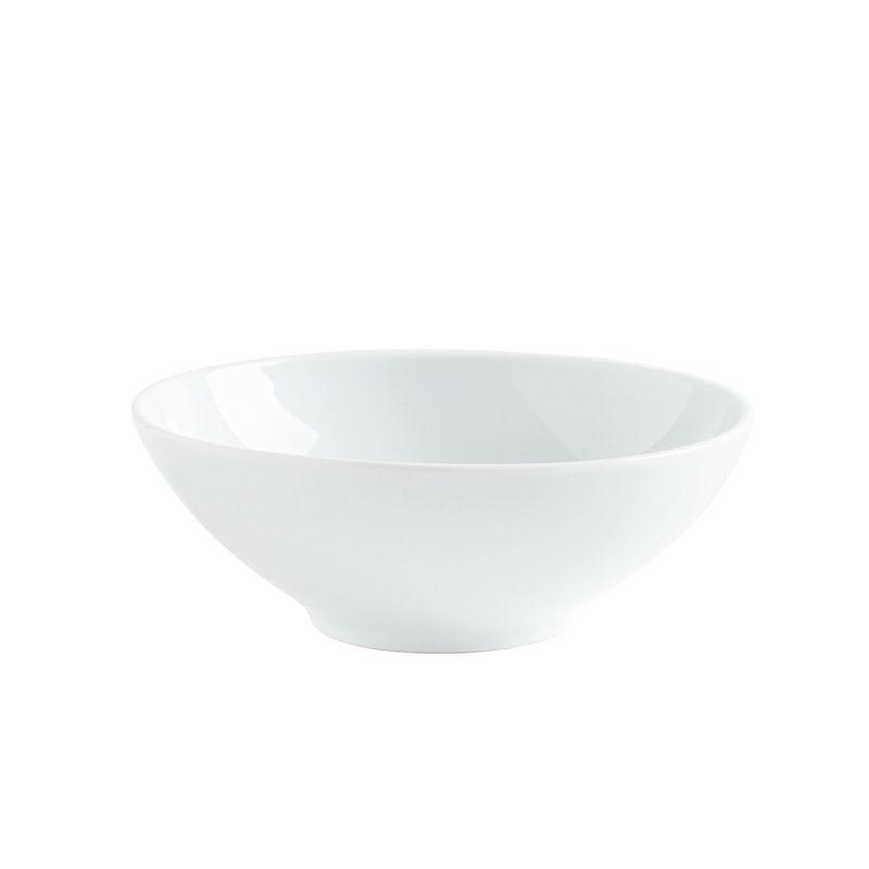 Kahla - Dîner - miska - średnica: 13 cm