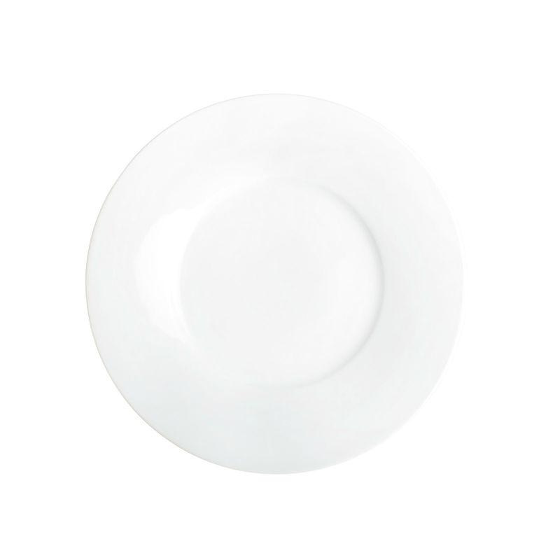 Kahla - Dîner - talerz deserowy - średnica: 22 cm