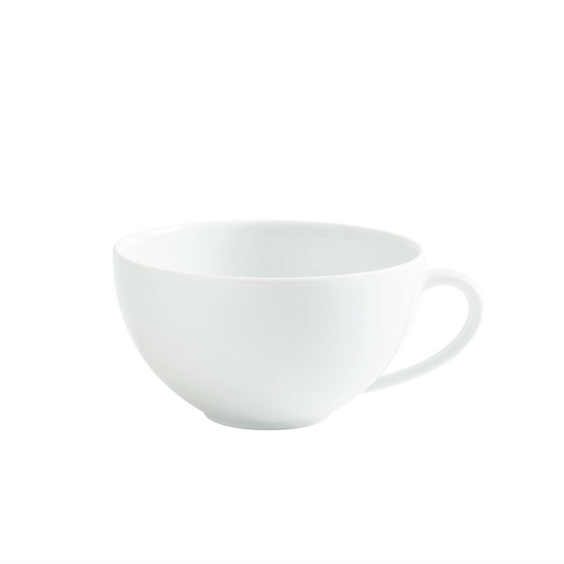 Kahla - Dîner - filiżanka do herbaty lub cappuccino - pojemność: 0,25 l
