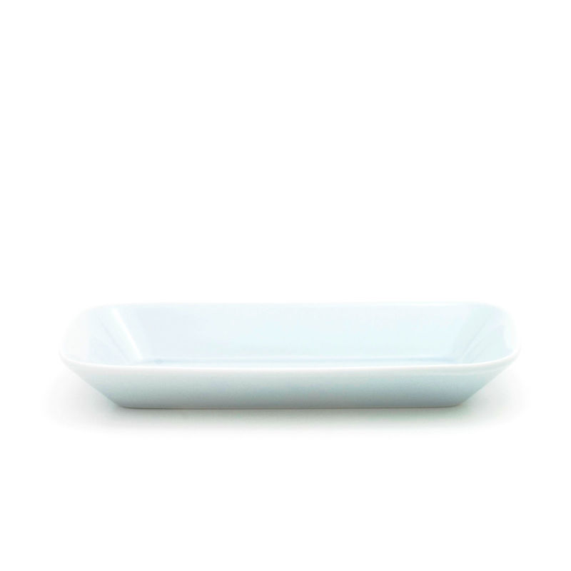 Kahla - Cumulus Aqua - miska - wymiary: 18 x 9 cm