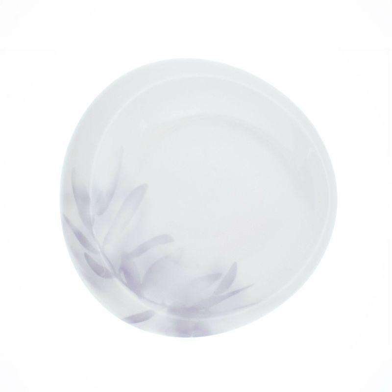 Kahla - TAO Spa - talerz śniadaniowy - średnica: 21,5 cm