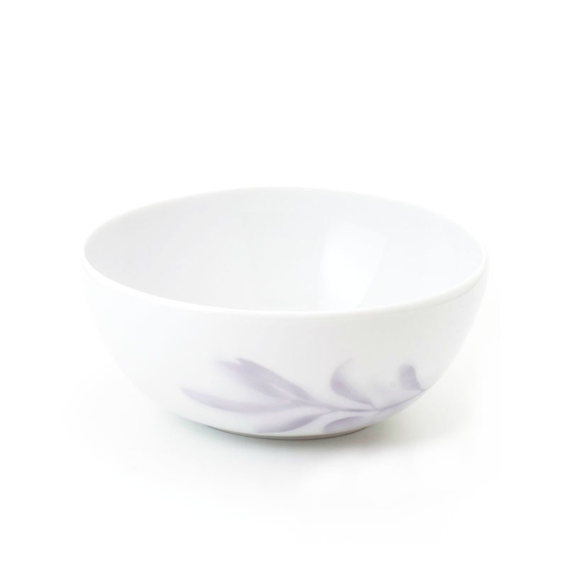 Kahla - TAO Spa - miska - pojemność: 0,6 l