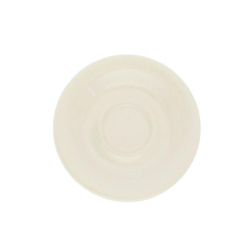 Kahla - Pronto Colore - spodek - średnica: 12 cm