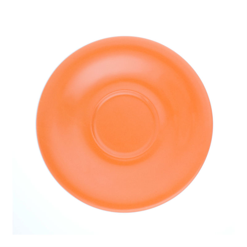 Kahla - Pronto Colore - spodek - średnica: 18 cm