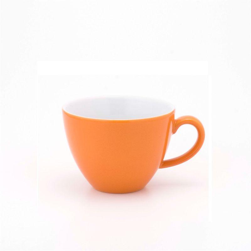 Kahla - Pronto Colore - filiżanka do kawy - pojemność: 0,16 l