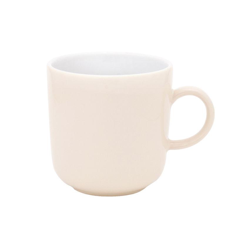 Kahla - Pronto Colore - kubek - pojemność: 0,3 l