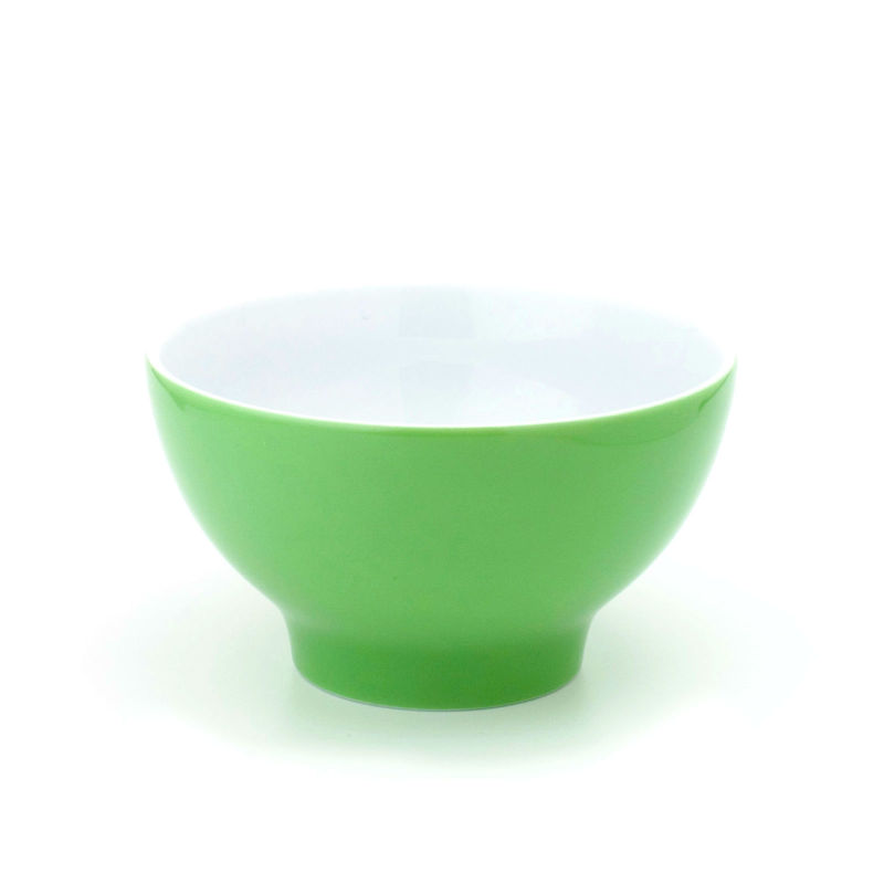 Kahla - Pronto Colore - miska - średnica: 14 cm