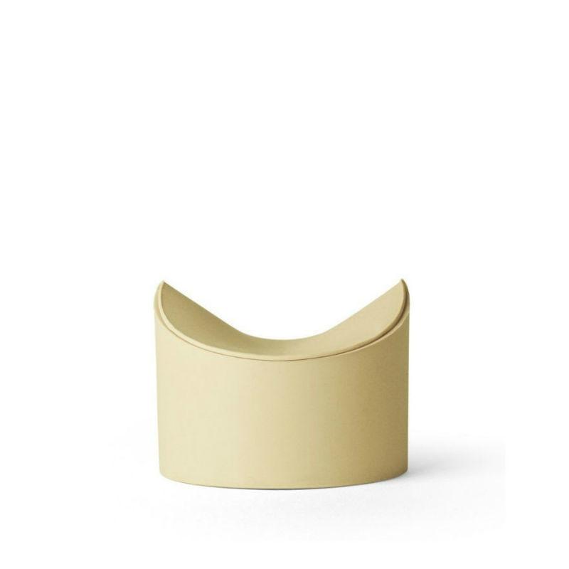 Menu - Phold - pojemnik uniwersalny - wymiary: 8 x 10 cm