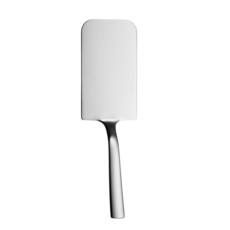 WMF - Nuova - łopatka do lasagne - długość: 25 cm