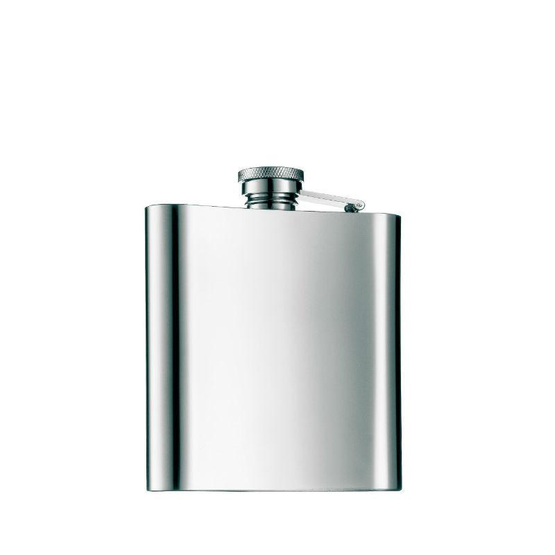 WMF - Manhattan - piersiówka - pojemność: 0,2 l